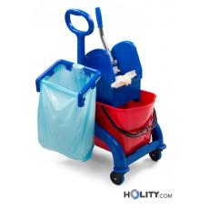 carrello-pulizia-in-plastica-con-portasacco-h422_49