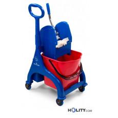 carrello-pulizia-con-secchio-25-litri-h422_50