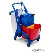 secchio-pulizia-con-reggisacco-50lt-h422-51
