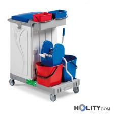 carrello-pulizia-multiuso-h422-53