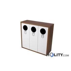 contenitore-per-la-raccolta-differenziata-a-3-scomparti-h42401