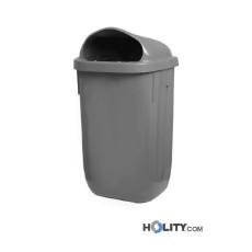 porta-rifiuti-per-esterno-capacit-50-lt-h42414