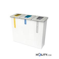 contenitore-per-la-raccolta-differenziata-h42425