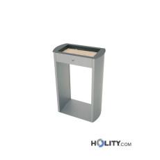 posacenere-da-esterno-in-acciaio-h42427