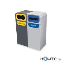 contenitore-per-la-raccolta-dei-rifiuti-a-due-scomparti-h42429