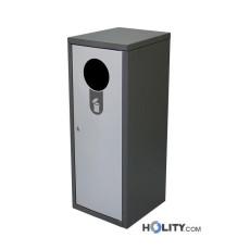 bidone-per-la-raccolta-dei-rifiuti-da-40-lt-h424_41