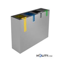 contenitore-per-differenziata-a-4-scomparti-h424-51