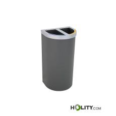 contenitore-per-differenziata-2-scomparti-h424_58