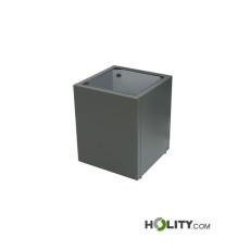 fioriera-per-arredo-urbano-in-acciaio-zincato-h424_66