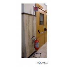 piantana-in-alluminio-porta-estintore-h42903-