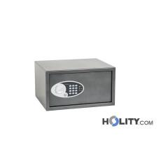 cassaforte-con-serratura-elettrica-h42-25
