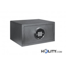 cassaforte-per-hotel-36-lt-serratura-elettronica-h42_26
