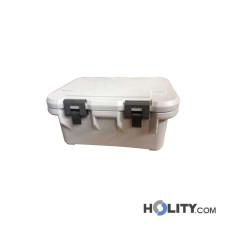 contenitore-isotermico-per-contenitori-gastronorm-h43115