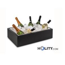 vassoio-refrigerato-da-buffet-h43139