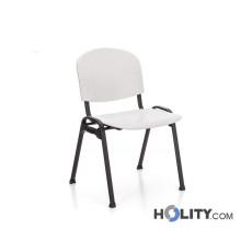 sedia-per-sala-meeting-h43305