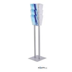 espositore-bifacciale-per-depliant-a4-h43603