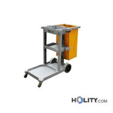 carrello-portabiancheria-per-alberghi-h43813