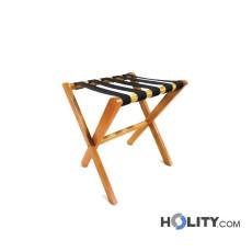 reggivaligia-in-legno-per-hotel-h43831