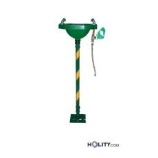 lavaocchi-di-sicurezza-in-abs-h43883