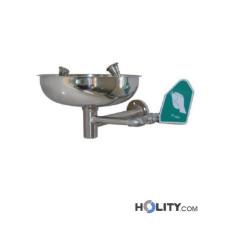 lavaocchi-di-sicurezza-in-acciaio-inox-h43885