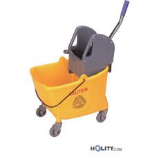 carrello-pulizia-con-strizzatore-a-pressione-h438_130