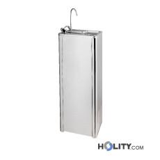 fontanella-in-acciaio-inox-con-pulsante-h438_185