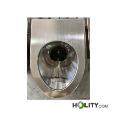 sanitario-in-acciaio-inox-h438-195