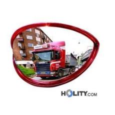 specchio-per-arredo-urbano-h43902