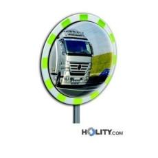 specchio-per-traffico-stradale-h43903