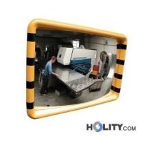 specchio-per-uscita-automezzi-h43904-