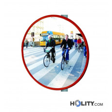 specchio-gradangolare-per-traffico-stradale-h43905