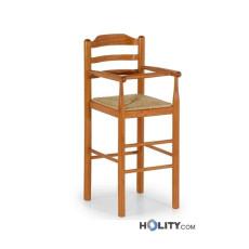 seggiolone-bimbi-in-legno-h44101