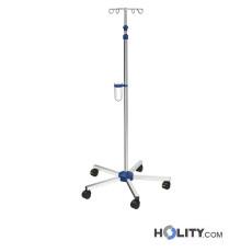 supporto-per-infusione-h442_19