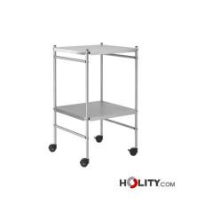 carrello-ospedaliero-in-acciaio-per-medicazioni-h442-24