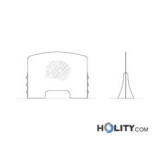 parafiato-autoportante-in-plexiglas-h444_06