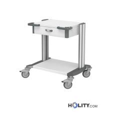 carrello-per-attrezzature-medicali-h44606