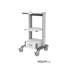 carrello-ospedaliero-per-attrezzature-h44607
