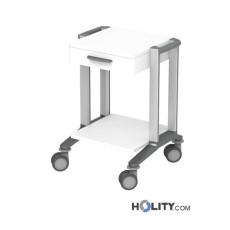 carrello-per-apparecchiature-mediche-h44608