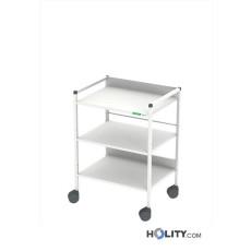 carrello-medicazioni-a-3-ripiani-h446_11