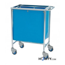 carrello-porta-biancheria-con-sacco-per-ospedali-h44804