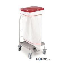 carrello-porta-biancheria-per-settore-ospedaliero-h44806