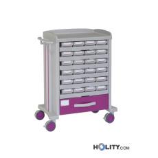 carrello-per-la-somministrazione-dei-farmaci-h44808