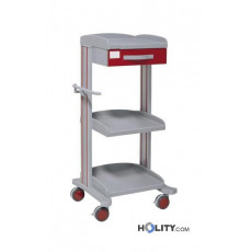 carrello-per-elettromedicali-con-maniglia-di-spinta-h44820
