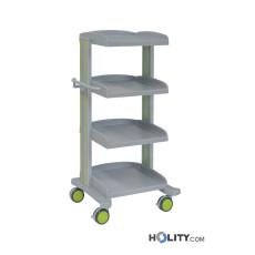 carrello-per-elettromedicali-h44821