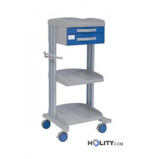 carrello-per-apparecchiature-mediche-h44822