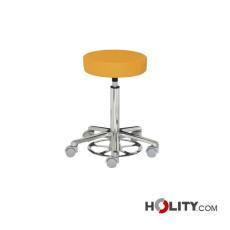 sgabello-ergonomico-per-medico-h448_100