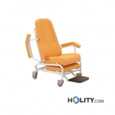sedia-da-comodo-schienale-pieghevole-h448-37