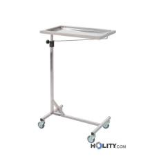 tavolo-mayo-per-sala-operatoria-in-acciaio-h448-38