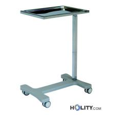 tavolo-portastrumenti-per-ospedali-h448-40