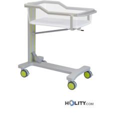 culla-per-reparto-pediatria-h448-49